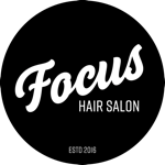 cropped-Focus-Hair-Salon_Logo_Black-White_150dpi_150x150.png